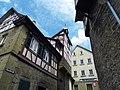 Brunnentor Forchtenberg - panoramio.jpg