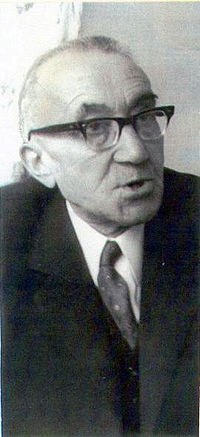 Bruno Hirschberg.jpg