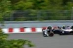 Bruno Senna (7396705944).jpg