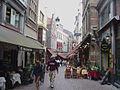 Brusel Rue des Bouchers1.jpg