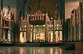 Brusel basilica interier 3.jpg