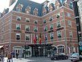 Brussel hotel amigo.jpg