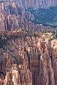 Bryce Canyon National Park (28420960051).jpg