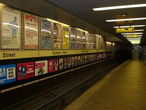 Buchanan Street Subway Station.jpg