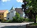 Buchloe - panoramio.jpg