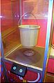 Bucket Radio - Popular Science Gallery - BITM - Calcutta 2000 034.JPG