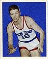 Bud Palmer 1948.jpg