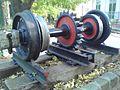Budapest Cog-wheel.JPG