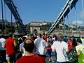 Budapest half marathon 2010.jpg
