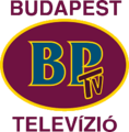 Budapest tv-tp.png