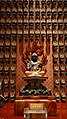 Buddha Tooth Relic Temple Singapore (24129149337).jpg