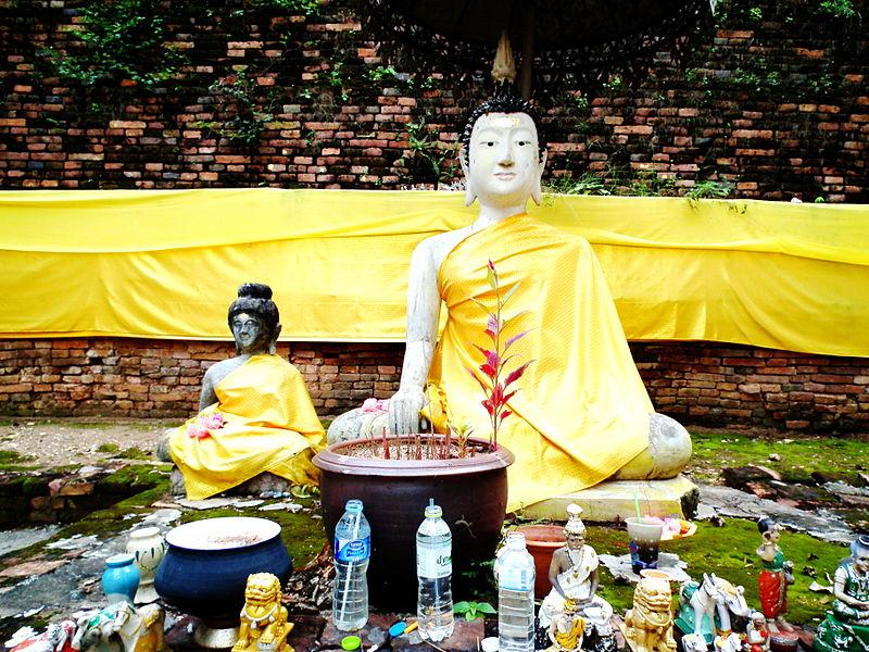 File:Buddha statue DSCF6182.JPG