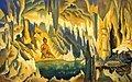 Buddha the Conqueror.jpg