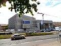 Budowa Sądu Rejonowego w Toruniu, 2020.jpg