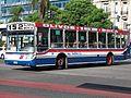 Buenos Aires autobus 14.jpg
