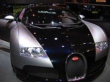 Bugatti Veyron Drawing on 220px Bugatti 16 4 Veyron Jpg