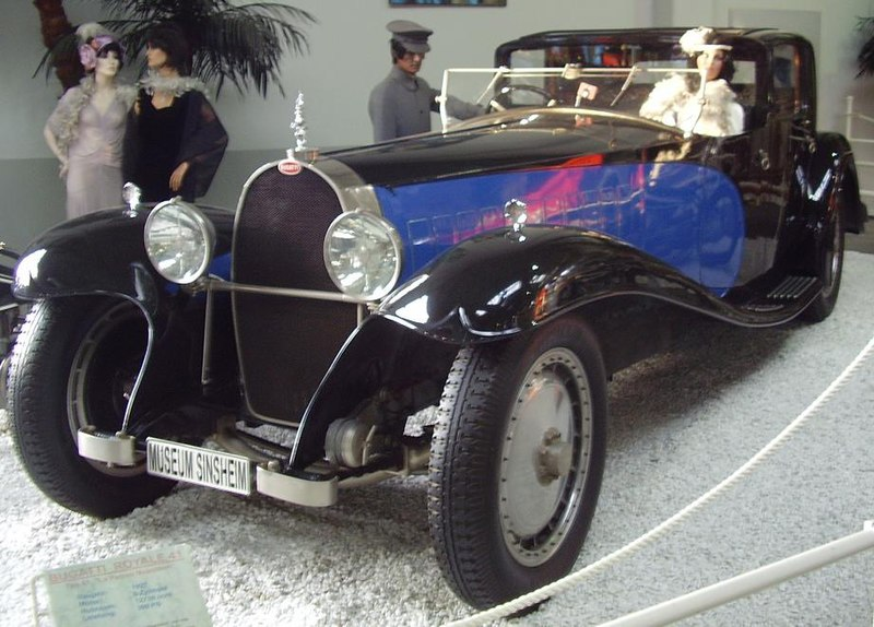 Cheap Car Rental Bugatti Old Cars Vintage
