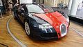 Bugatti Veyron (5937548904).jpg