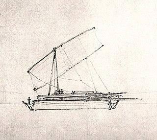Pajala (boat)