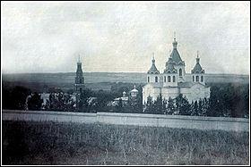 Bugulminsky Alexandro-Nevsky monastery.jpg