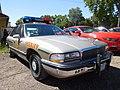 Buick Park Avenue, Sheriff (1).jpg