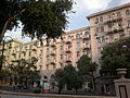 Building in Istiglaliyyat Street.jpg