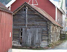 Building in Solvorn 5 2012.jpg