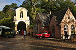 Buildings in Portmeirion (7753).jpg
