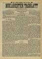 Bukarester Tagblatt 1890-11-07, nr. 250.pdf