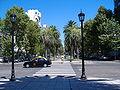 Bulevar Oroño 3.jpg