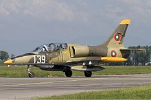 Bulgarian Air Force Aero L-39ZA Albatros Lofting-1.jpg