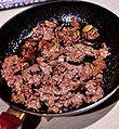 Bulgogi cooked.jpg