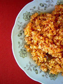 Bulgur on plate.jpg