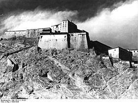 Image illustrative de l'article Dzong de Gyantsé