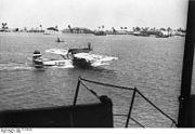Bundesarchiv Bild 137-049192, Westafrika, Südatlantik-Luft-Postdienst
