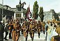 Bundesarchiv Bild 147-0503, Nürnberg, Horst Wessel mit SA-Sturm.jpg