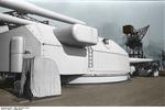 Bundesarchiv Bild 193-05-2-07A, Schlachtschiff Bismarck Recolored.png