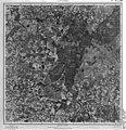 Bundesarchiv Bild 196-01688, Canditten.jpg