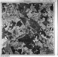 Bundesarchiv Bild 196-01967, Rummelsburg.jpg