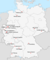 Bundesliga 1 1993-1994.PNG
