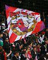 Bundesliga FC Red Bull Salzburg gegen SV Grödig 05.JPG