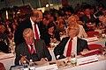 Bundesparteitag 2012 (8082277978).jpg