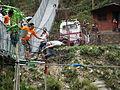Bungy The Last Resort, Nepal P5166775.jpg
