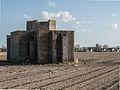 Bunker Nes 3.jpg