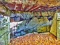 Bunker bei Merzig 31.jpg