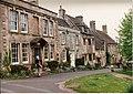 Burford Oxfordshire - geograph.org.uk - 2392987.jpg