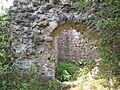 Burg Dellingen, Bräunlingen-Waldhausen 03.JPG