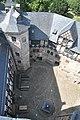 Burg Falkenstein Harz Innenhof.jpg