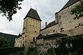 Burg Feistritz in Feistritz am Wechsel, Niederösterreich 01.jpg