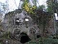 Burg Neu-Leonroth neuer Palas 2.jpg